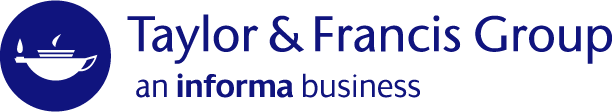 Taylo & Francis Group